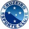 Cruzeiro M. Amargo