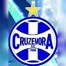 CRUZEMORA FC