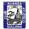 CS ALIANZA ATLÉTICO SULLANA