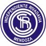 CS INDEPENDIENTE RIVADAVIA