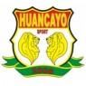 CSD SPORT HUANCAYO