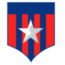Daumas Athletic Club