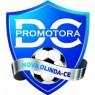 DC PROMOTORA/NOVA OLINDA