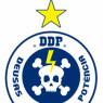 DDP - DEUSAS DA POTÊNCIA
