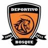 DEPORTIVO BOSQUE