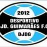 DEPORTIVO GUIMARÃES