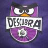 DESCUBRA FC