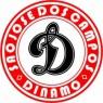 DÍNAMO FC