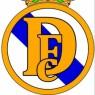 DOURADOS FC