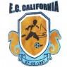 E. C. California