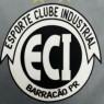 E. C. Industrial