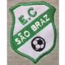E. C. SÃO BRÁS