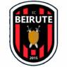 EC Beirute