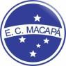 EC MACAPÁ