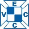 EC Vera Cruz Sub 13 Campo