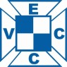 EC Vera Cruz Sub 15 Campo