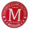 E.C.C. MOCIDADE