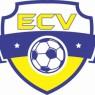 ECV FC