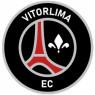Ec VictorLima
