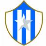 Elite FC 99