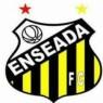 ENSEADA F.C.