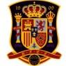 Espanha-2006