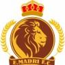 Esportivo Madri
