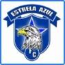 ESTRELA AZUL FC