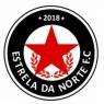 ESTRELA DA NORTE
