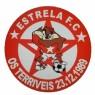 ESTRELA F. C.