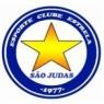 ESTRELA SÃO JUDAS