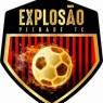 EXPLOSÃO FC