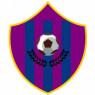 Fabre Mendonça FC