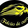 FALCÃO DE OURO