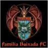 FAMÍLIA BAIXADA FC