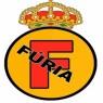 Família Fúria