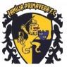 FAMILIA PRIMAVERA F. C.