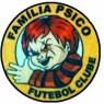 FAMILIA PSICO F. C.
