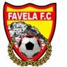 Favela FC