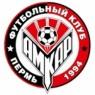 FC AMKAR