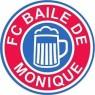 FC Baile de Monique