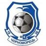 FC CHORNOMORETS