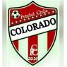 F.C. Colorado
