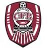 FC CFR CLUJ