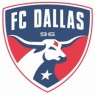 FC Dallas 96