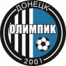 FC OLIMPIK