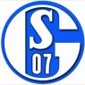 (A) FC SCHALKE 07