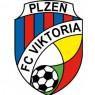 FC VIKTORIA PLZEN