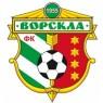 FC VORSKLA