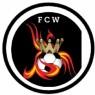 FC Winchester